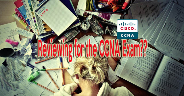 Interested to Become a CCNA in the Philippines? What to choose? CCNA Bootcamp or Online Course? Which is better?